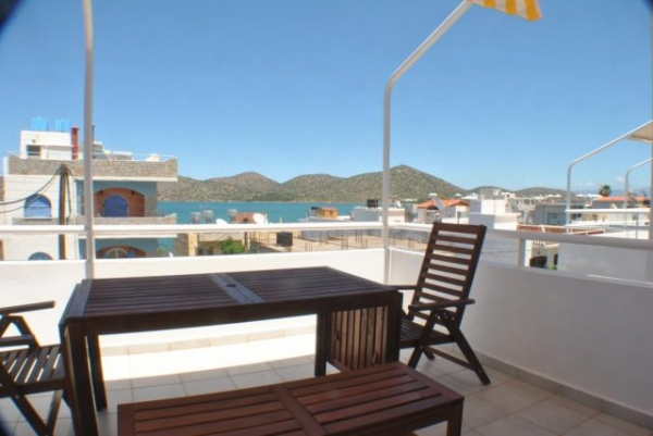 Photo: * Now Under Offer * Sea View Apartment